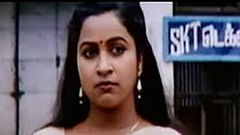 Thai Naadu Tamil Movies Full Length Movies | Tamil Full Movies | Tamil Movies