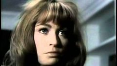 Assault | Full Holllywood Movie | Suzy Kendall Frank Finlay Leslie-Anne Down | 1971