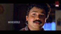 Udhayapuram Sulthan Malayalam Movies Malayalam Comedy Full Movie