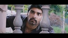 Tamil Action Movies 2017 Full Movie | Tamil Action Movie | Chandi Veeran | HD 1080 | New Upload 2017