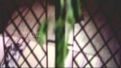 SHOBANAM RATRI Telugu Full Length HOT Movie