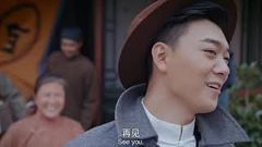 【2018 chinese movie】Demon Catcher - Eng+chin Sub - full ver