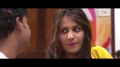 Bhabhi Hawas Ki Inteha 2017 Hot B grade Movie Romantic Hindi Full Movie