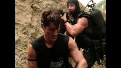 Action Movies 2014 full Movie English Hollywood - Deadly Prey | Best Action Movie