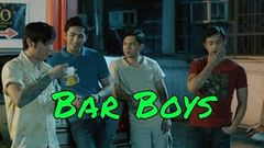 Call Boy 2018 Eng Sub | Sexiest Movie of the Year(Korean) Awarded 2018
