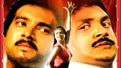 Tamil Movies Agni Natchathiram Full Movies Tamil Super Hit Movies Tamil Comedy Movies