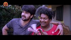 Naga Shourya Telugu Latest Full Movie Naga Shourya Yamini Bhaskar Shivaji Raja