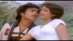 Kanne Radha Tamil Full Movie Karthik and Radha