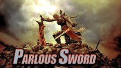 Parlous Sword ll Hindi Dubbed Movies 2019 Full Movie ll Latest Moive ll Dolly Films