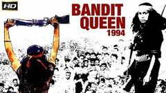The Bandit Queen With English Subtitle 2013 - Dramatic Movie | Nagesh Bhonsle, Ehsan Khan.