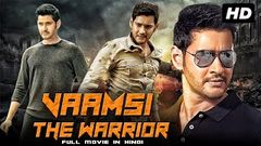 Mahesh Babu & Pooja Hegde 2020 Hindi Dubbed Movie | Mahesh Babu New Action Movie In Hindi | New Movie
