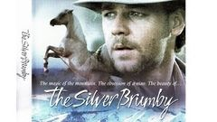 The Silver Brumby 1993 - FULL MOVIE HD - Family Movie