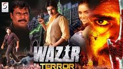 New Bollywood Movie Wazir 2016 in HD