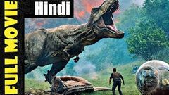 JOURNEY AROUND THE WORLD 2020 New Hollywood Movies hindi dubbed