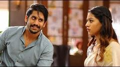 Shailaja Reddy Alludu Full Movie 2018 | Telugu Full Length Promotional Event 2018 | Daily Poster