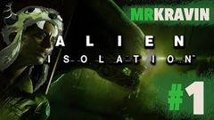 [ALIEN INVASION -2017 Hᴅ Mᴏᴠɪᴇ ] Hollywood action SCI FI Full Length Movies - Best Fantasy Movie