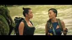 Angel Warriors - 天使勇士 - Full Chinese Movies with English Subtitles
