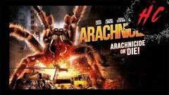 Action movies 2014 full movie english hollywood -Battle with the Giant Octopus 2014 full HD