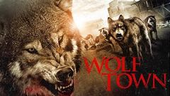 Wolf Again | Hindi Dubbed Action Movie HD | Hollywood Dubbed Adventures Movie
