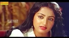 Iratti Madhuram | Malayalam Full Movie | Prem Nazir | Sumalatha | Evergreen Full Movie
