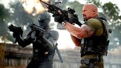 Action Movies 2015 Full Movie English Hollywood Dwayne Johnson