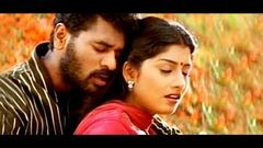 Pennin Manathai Thottu Full Movie Tamil Super Hit Movies Tamil Full Movies Prabhu Deva Jaya Seal