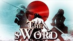 Sword Man | Dubbed in Hindi l New Chinese Action Movie