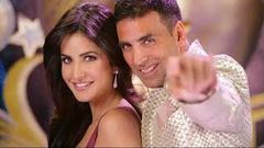 De Dana Dan Full Movie | Latest Bollywood Comedy Movie Akshay Kumar Katrina Kaif Paresh Sunil Shetty