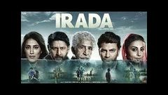 Irada 2017 Full Movie - Full Hd Movie in Hindi