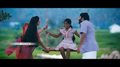 Mammootty Malayalam Movie | Super Hit Malayalam Movie | HD Movie | Malayalam Movie | Mammootty Movie