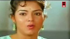 Tamil Full Movies Tamil Movies Full Movie Parvathi Ennai Parad Tamil Films Full Movie