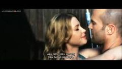 War Action movies 2014 full movie english hollywood HD - DEATH RACE 2008