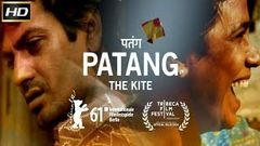 The Kite Patang 2013 | Dramatic Movie | Seema Biswas, Nawazuddin Siddiqui, Aakash Maheriya