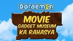 Doraemon In Hindi New 2015 Full HD - Doraemon Hindi Movie New 2105 Special