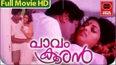 Malayalam Full Movie Paavam Krooran