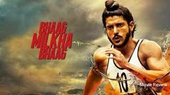Bhaag Milkha Bhaag (2013) Full Movie with English Subtitle | HD | Best Indian Movies