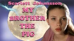 Best Movies 2013 - Boys Are Pigs Comedy FULL MOVIE English