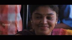 Dhanush 2019 Full Romantic Village Movie | New South Indian Action Movies | South Movie 2019