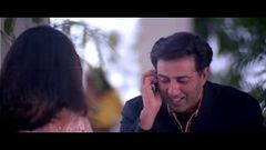 Dillagi Full Movie