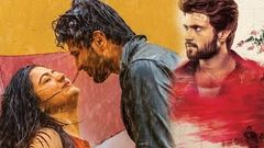 Vijay Devrakonda Latest Full Movie Vijay Devarakonda Rashmika Subbaraju