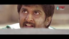 Natural Star Nani Telugu Full Movie | Nani Latest Telugu Full Length Movie
