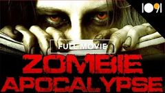 Comedy movies 2014 full movie english hollywood - All Out 2013 - Best action movies of all time