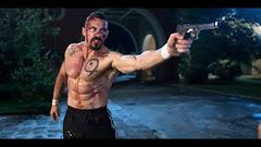 Action Movies 2014 Full Movie English Hollywood - Best Action Movie New Action Undisputed III