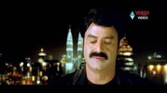 Balakrishna Super Hit Telugu Full Movie | Balakrishna Telugu Full Length movie