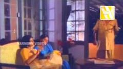 Lisa - Malayalam Full Movie 1978 OFFICIAL [HD]