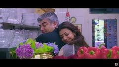 Ajith 2017 Latest Telugu Full Movie Ajith Telugu Movie
