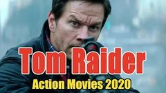 Action Movies 2014 Full Movie English [MUST SEE] Best Hollywood Movie