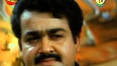 Agnidevan 1995 | Malayalam Full Movie | Mohanlal, Revathi, Devan