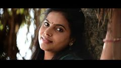 Latest Tamil Comedy Movie 2017   Tamil New Realeses 2017   New Tamil 2017 Upload