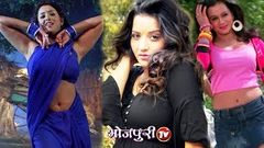 Rani Ke Insaaf - Superhit Bhojpuri Full Movie - Bhojpuri Full Film 2016 Rani Chatter jee